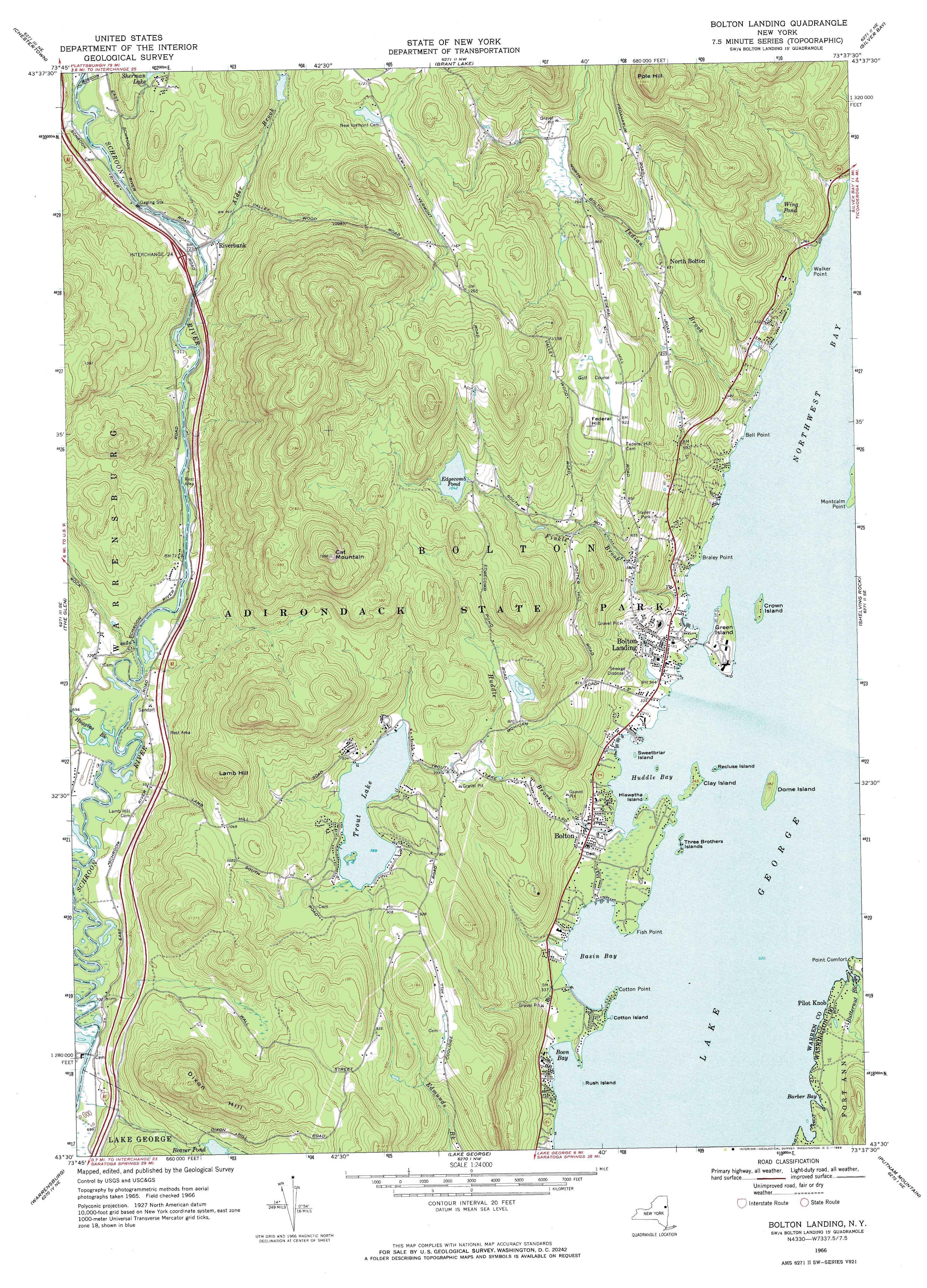 Wellesley Island Wikipedia Thousand Islands Wikipedia Map Of - Nyc pre k map