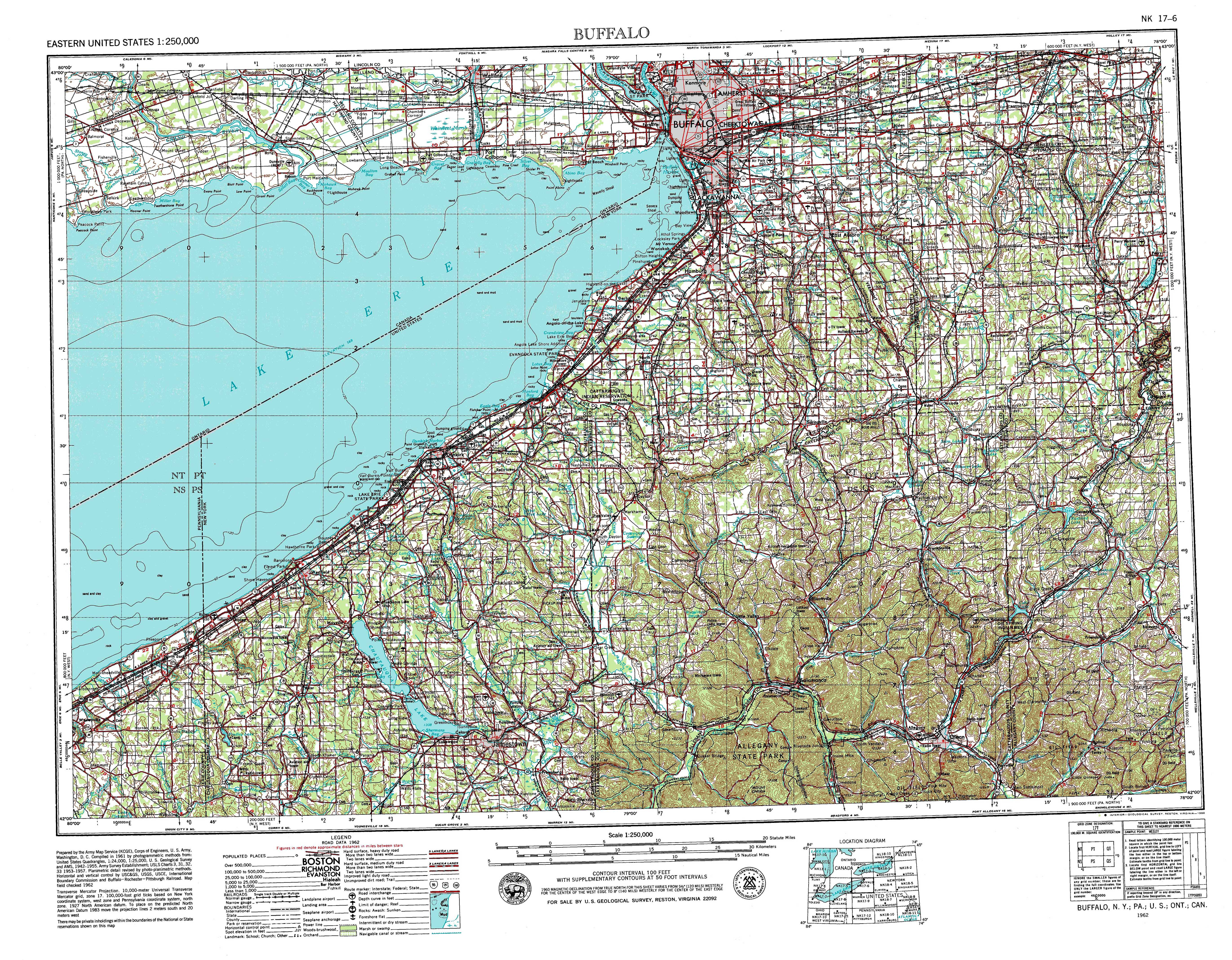 United States Topographical Map Students Britannica Kids United - Topographic map of eastern us