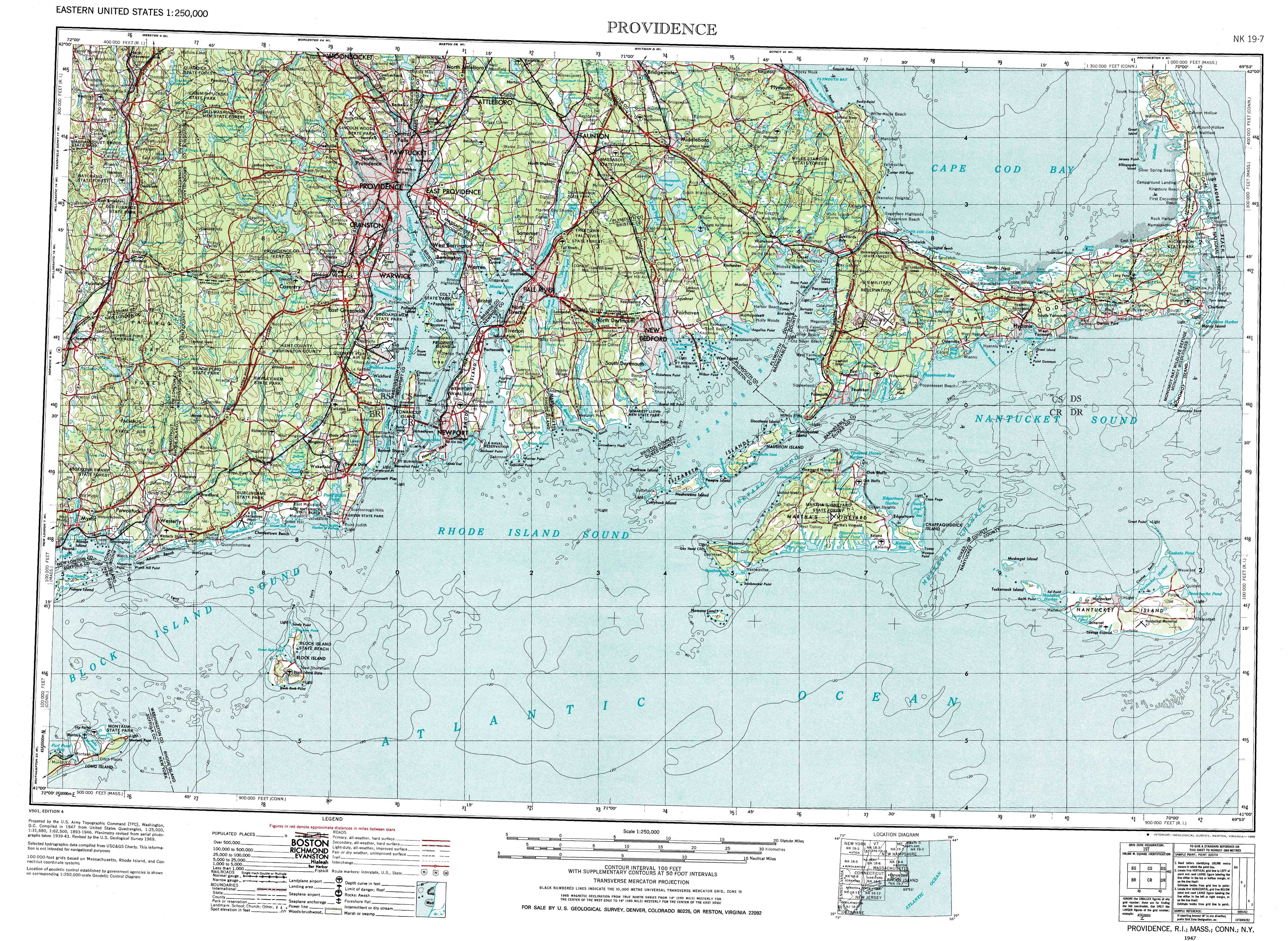 Acres For Sale In Oneida County New York NY LandQuest Freight - Topographic map of eastern us