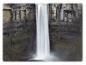 Taughannock Falls Photo