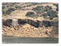 American Falls - Bone Dry - 1969