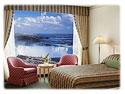 Embassy Suites Niagara Falls Fallsview