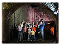 The Lockport Cave & Underground Boat Ride