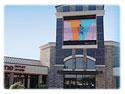 Niagara outlet stores