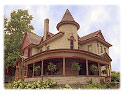 Park Place Bed & Breakfast