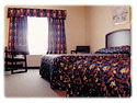 Quality Inn Hotel & Suites Niagara Falls