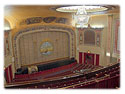 Historic Riviera Theatre
