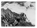 Schoellkopf Power Plant after collapse